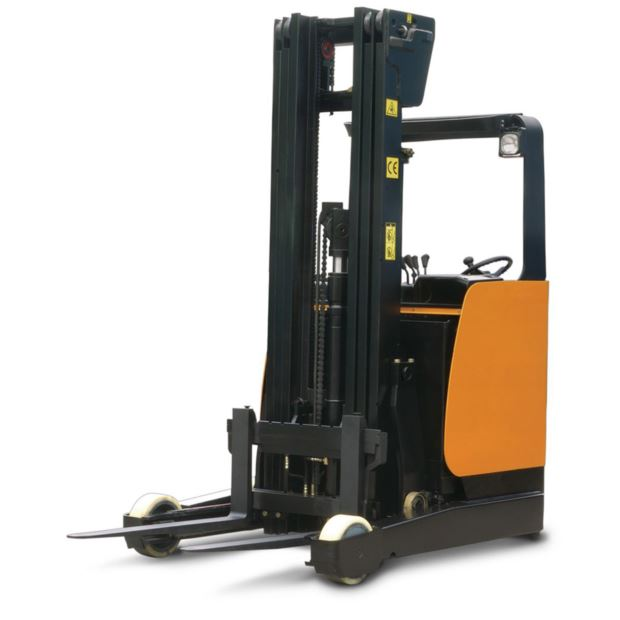 Forklift for Hire in Dandenong