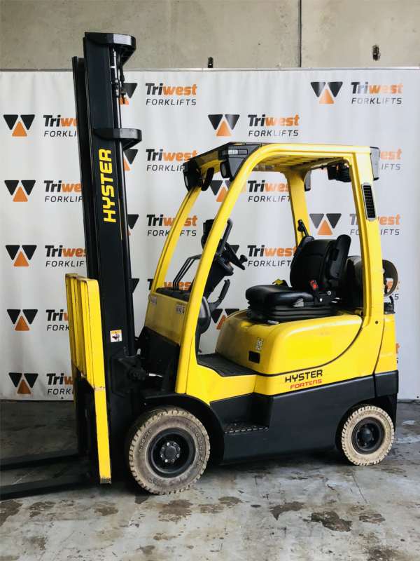 Hyster – H1.8ft